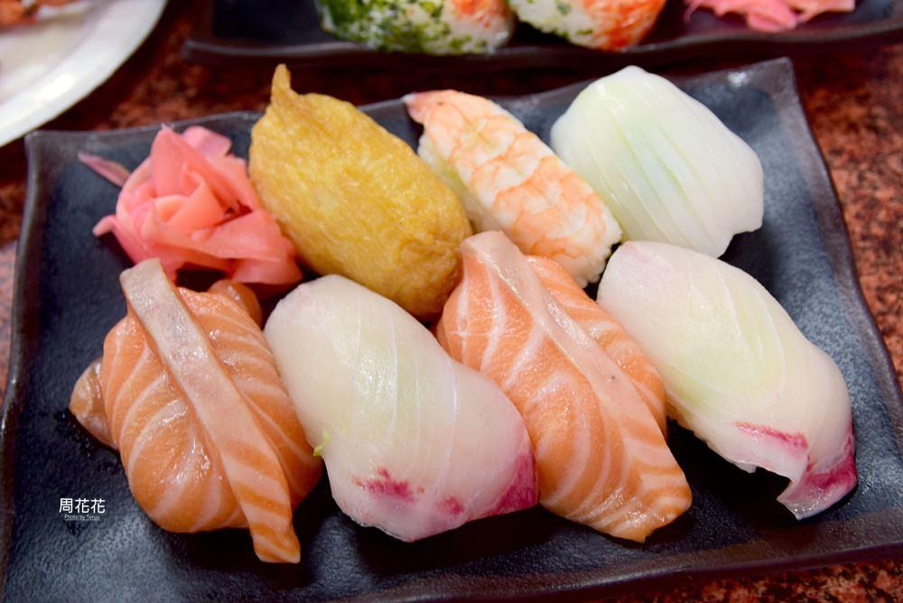 【台北食記】猛嘎海鮮燒物 藝人林道遠的店!cp值爆高永遠都在排隊的人氣燒烤餐廳!
