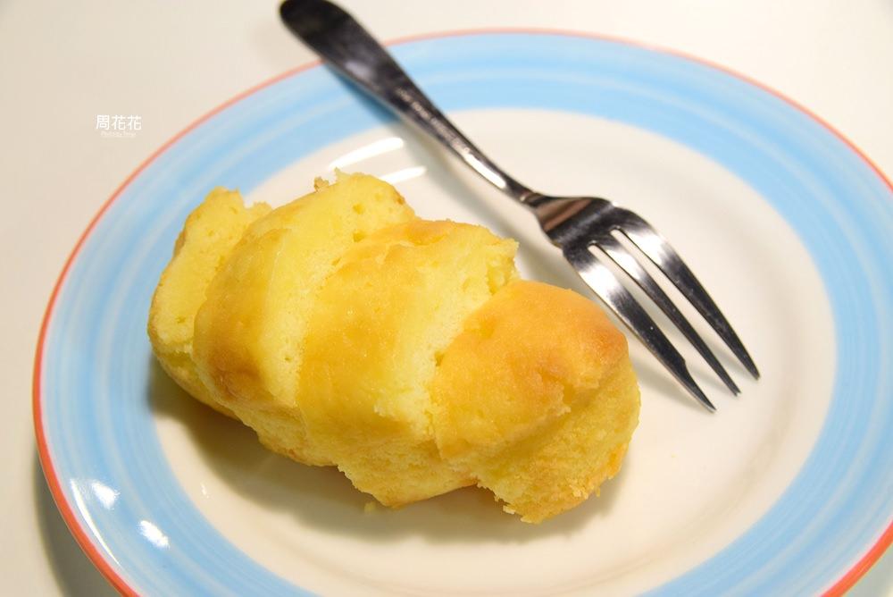 【台北食記】勝利廚房 安心好食 吃美食還能做公益!檸檬蛋糕、烤布丁好吃得不得了