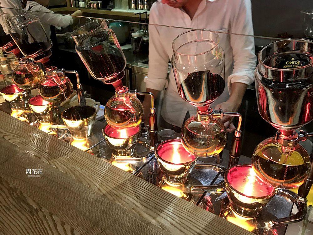 【超實用懶人包98間】捷運中山站美食餐廳小吃推薦(2021.05.19更新)