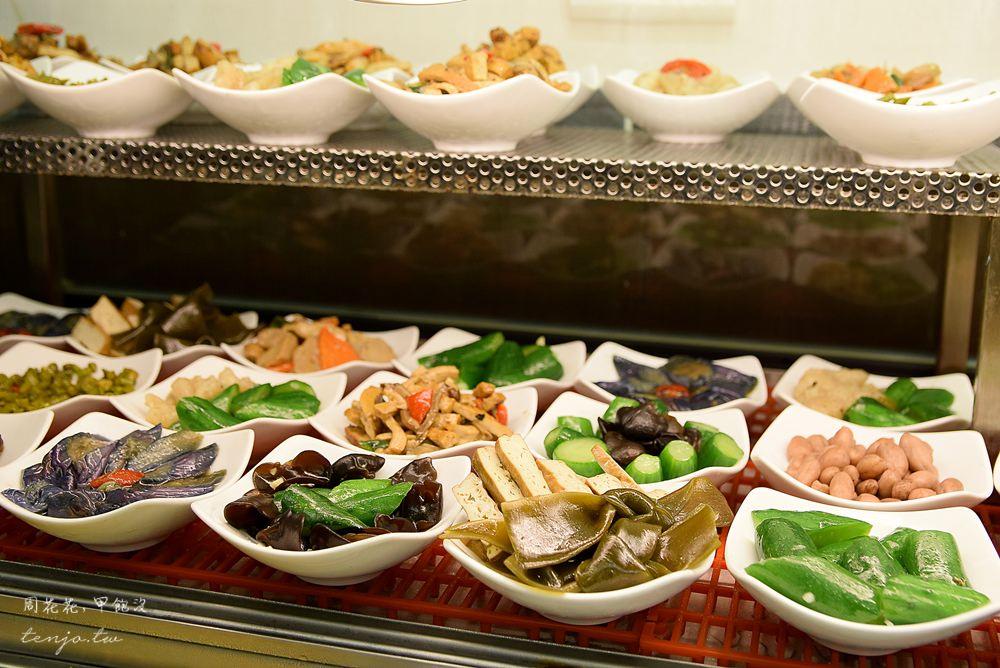 【台北美食】蔣記家薌麵 原味重現被遺忘的家鄉味!銷魂水煮牛肉麵、搶鍋麵