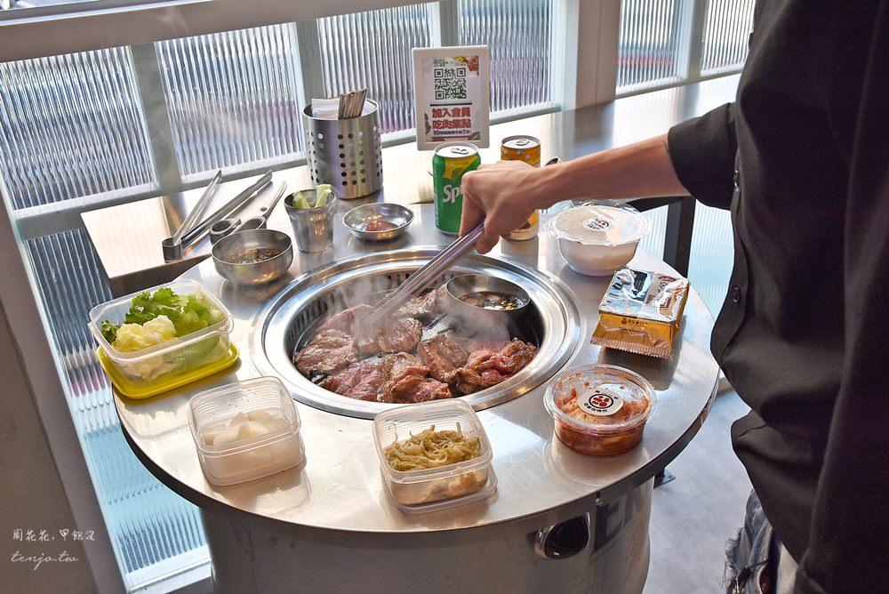 【信義區美食餐廳懶人包49間】平價小吃、火鍋燒烤、美式早午餐、甜點下午茶、飯店buffet (2020.12.7更新