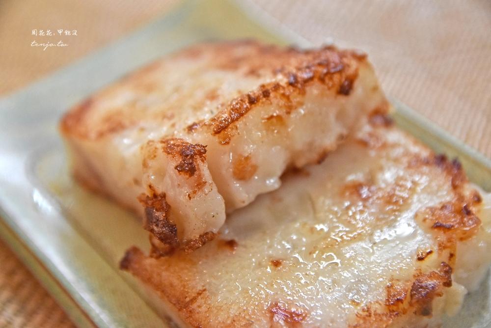 【宅配美食推薦】豪鼎私廚 港式點心、臘味蘿蔔糕、美味煲湯,訂購冷凍送到家