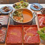 今日熱門文章:【台北火鍋吃到飽】和牛涮日式鍋物放題 極上和牛吃到飽!炙燒壽司+黑咖哩老饕三吃