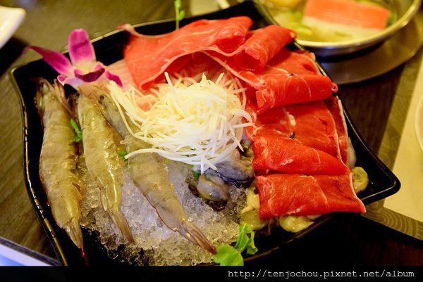 火鍋簡餐2.jpg