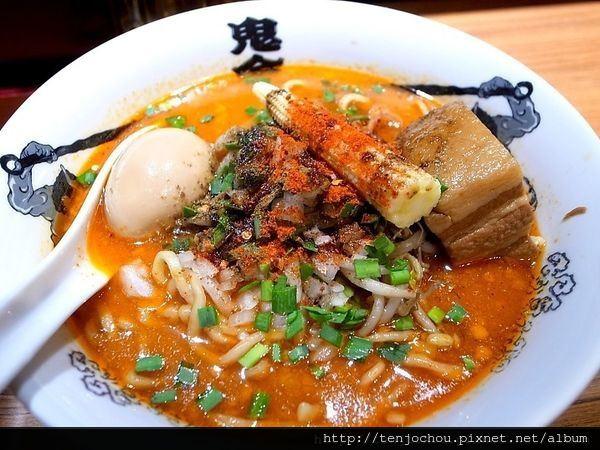 日本料理1.jpg