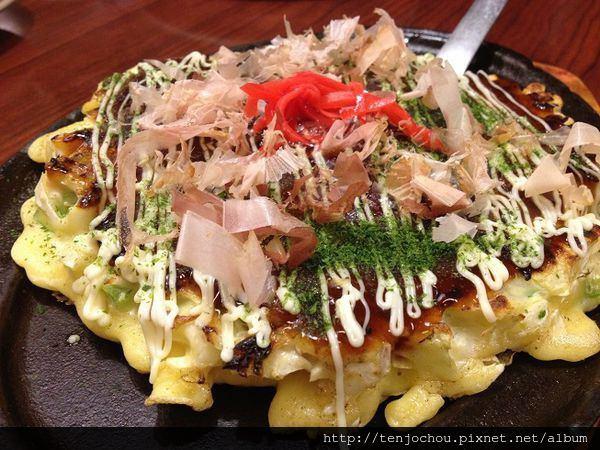 日本料理4.jpg